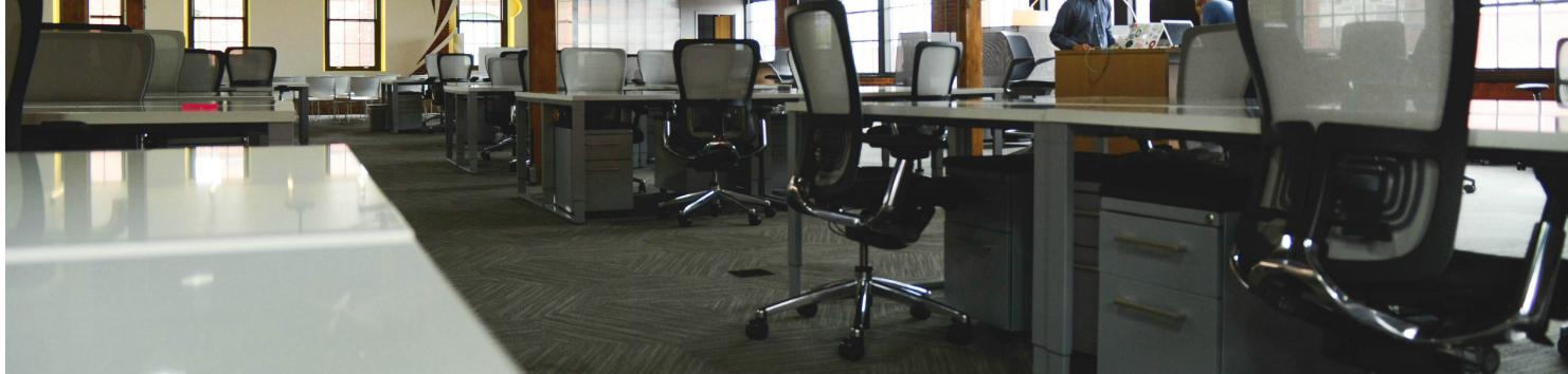 office-594119
