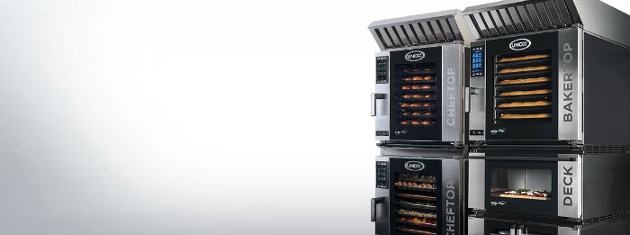 1200x448_300_visual_cheftop-bakertop_foto-mm_02