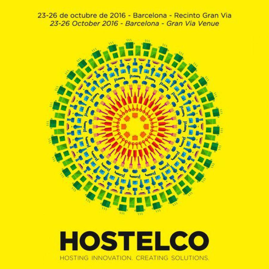 hostelco-146005935