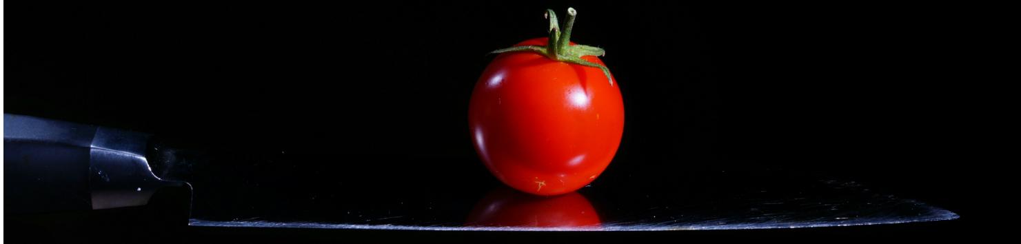 tomato-434325