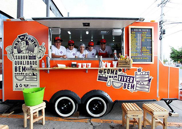 box-da-fruta-food-truck