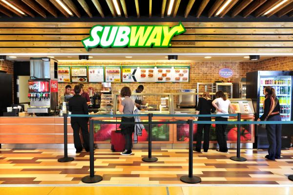 subway_franquicia
