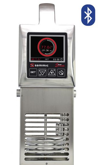 cocedor-sous-vide-smartvide8-plus